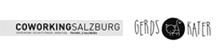 Logo von Katrin Gerschpacher