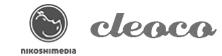 Logo von Claudia Kanz