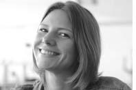 Katrin Gerschpacher