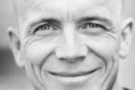 Harald Katzenschläger