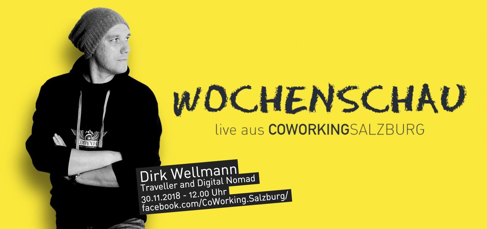 Dirk Wellmann