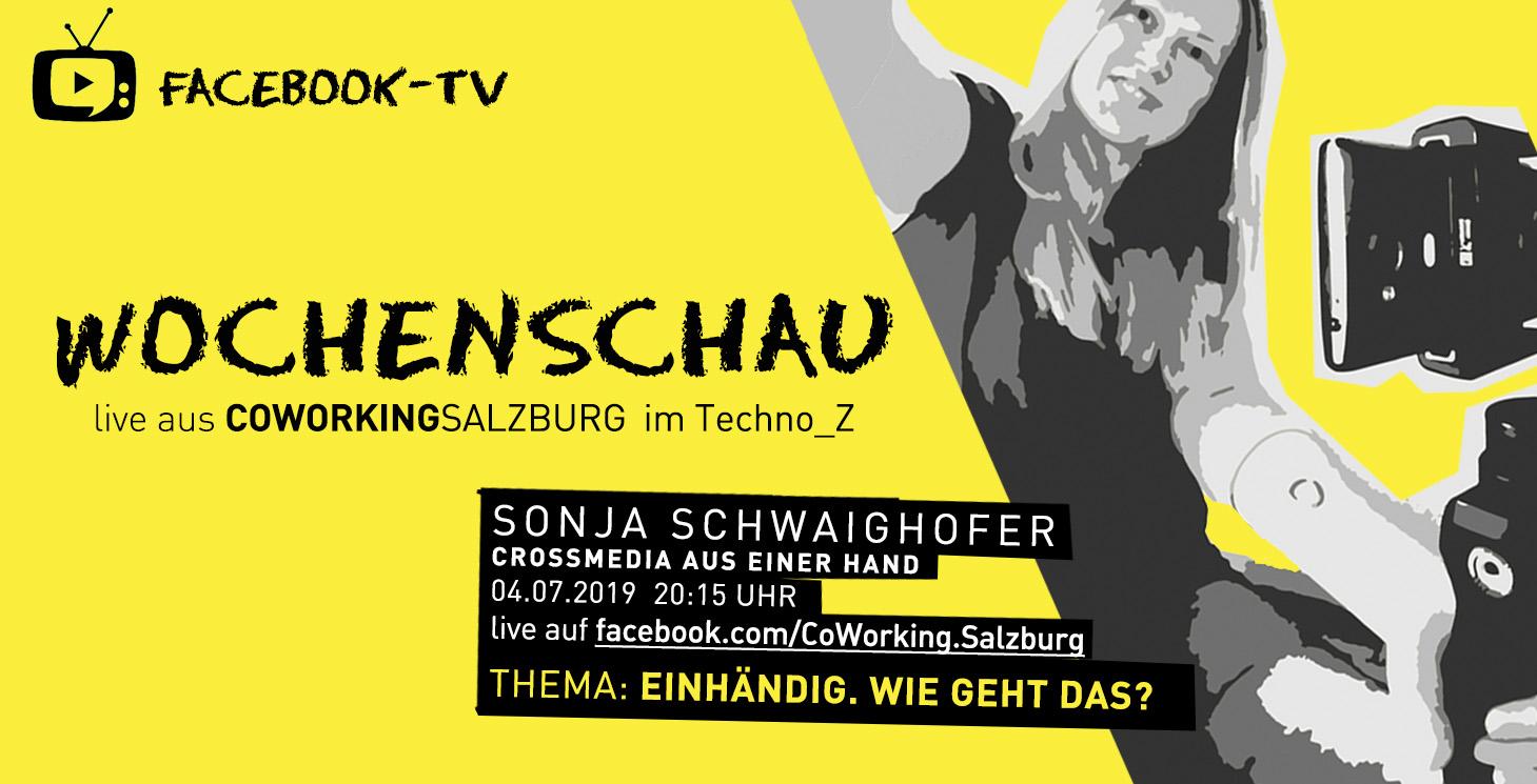 Sonja Schwaighofer