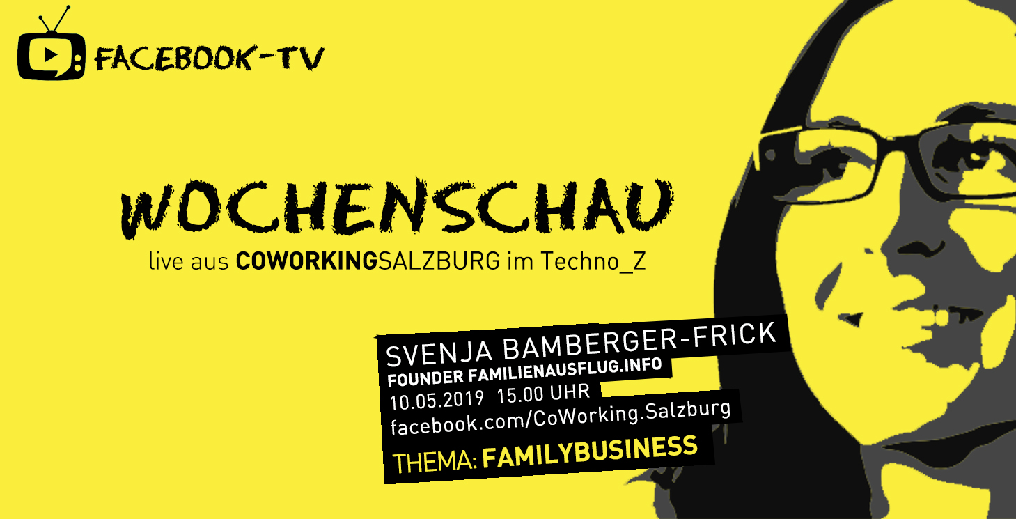 Svenja Bamberger-Frick