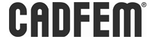 Logo von Svenja Bamberger-Frick