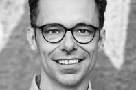 Carsten Steigleder