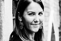 Claudia Rößlhuber