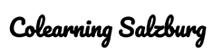 Logo von Momo Feichtinger