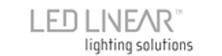 Logo von Michael Hauser