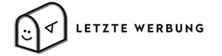 Logo von Katharina Wallmann