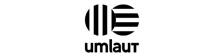 Logo von Carsten Steigleder