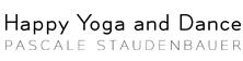 Logo von Pascale Staudenbauer