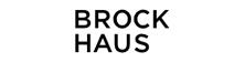 Logo von Franz Hölzl