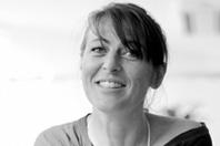 Eva-Maria Brunnauer